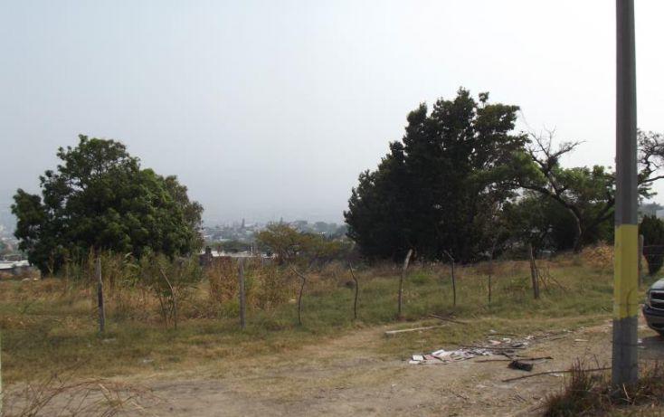Foto de terreno habitacional en venta en av 21 sur poniente, el cocal, tuxtla gutiérrez, chiapas, 1786308 no 30