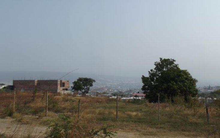 Foto de terreno habitacional en venta en av 21 sur poniente, el cocal, tuxtla gutiérrez, chiapas, 1786308 no 31