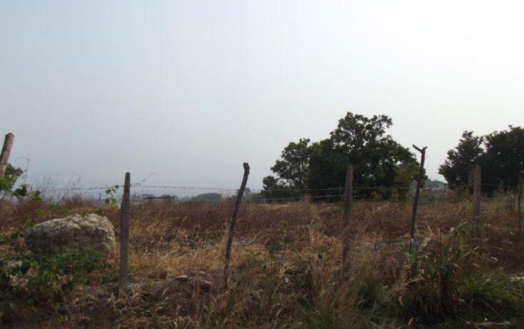 Foto de terreno habitacional en venta en av 21 sur poniente, el cocal, tuxtla gutiérrez, chiapas, 1786308 no 32