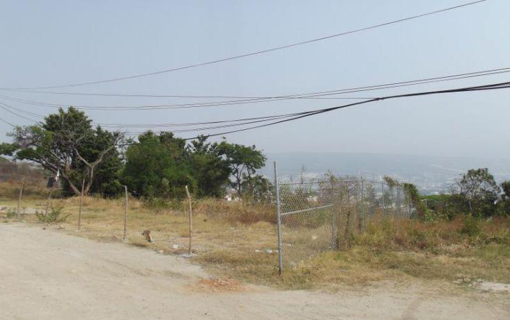 Foto de terreno habitacional en venta en av 21 sur poniente, el cocal, tuxtla gutiérrez, chiapas, 1786308 no 35