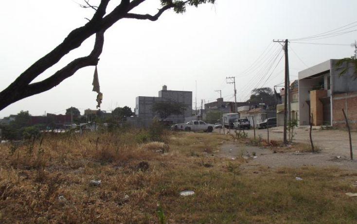 Foto de terreno habitacional en venta en av 21 sur poniente, el cocal, tuxtla gutiérrez, chiapas, 1786308 no 36