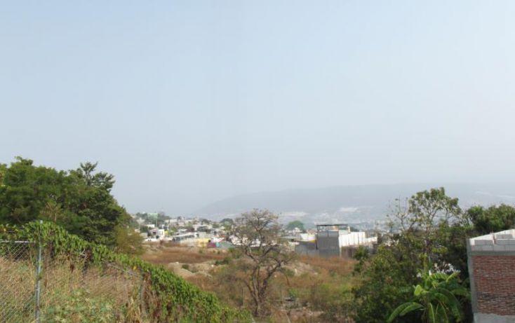 Foto de terreno habitacional en venta en av 21 sur poniente, el cocal, tuxtla gutiérrez, chiapas, 1786308 no 37