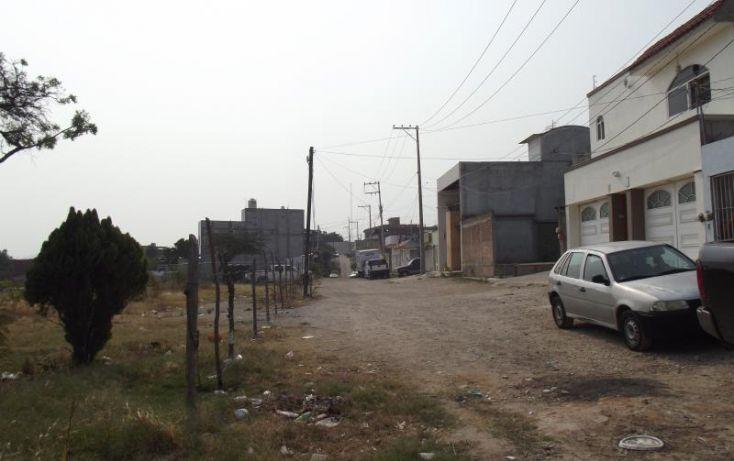 Foto de terreno habitacional en venta en av 21 sur poniente, el cocal, tuxtla gutiérrez, chiapas, 1786308 no 38