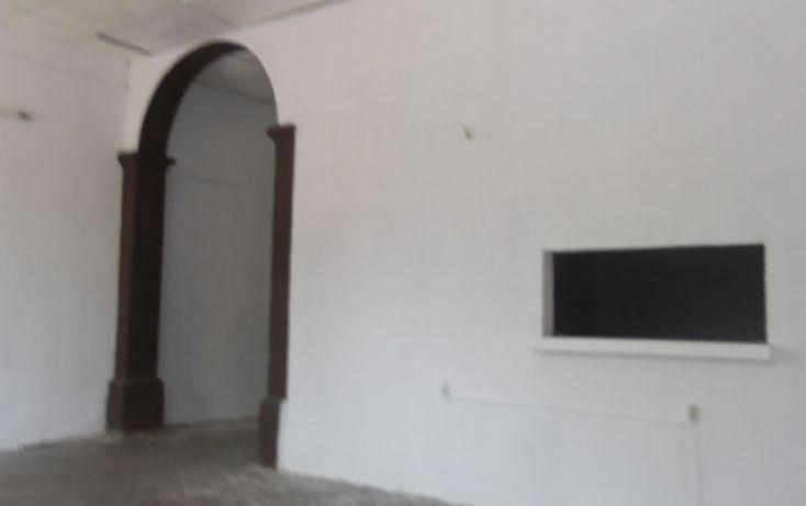 Foto de terreno habitacional en venta en av 27 de febrero 1057, centro delegacional 6, centro, tabasco, 1929001 no 02