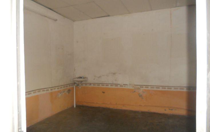 Foto de terreno habitacional en venta en av 27 de febrero 1057, centro delegacional 6, centro, tabasco, 1929001 no 05