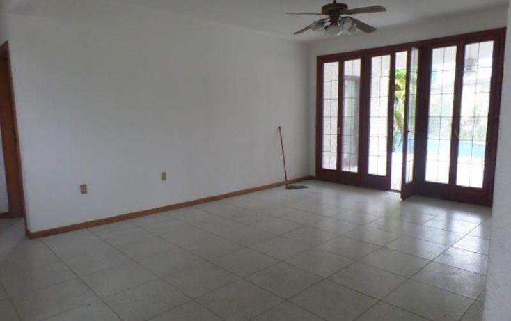 Foto de oficina en venta en av 27 de febrero 7777, galaxia tabasco 2000, centro, tabasco, 1455597 no 03