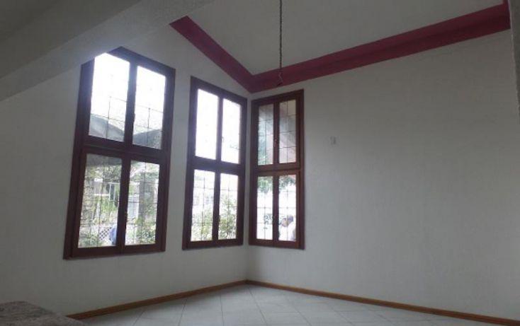 Foto de oficina en venta en av 27 de febrero 7777, galaxia tabasco 2000, centro, tabasco, 1455597 no 04