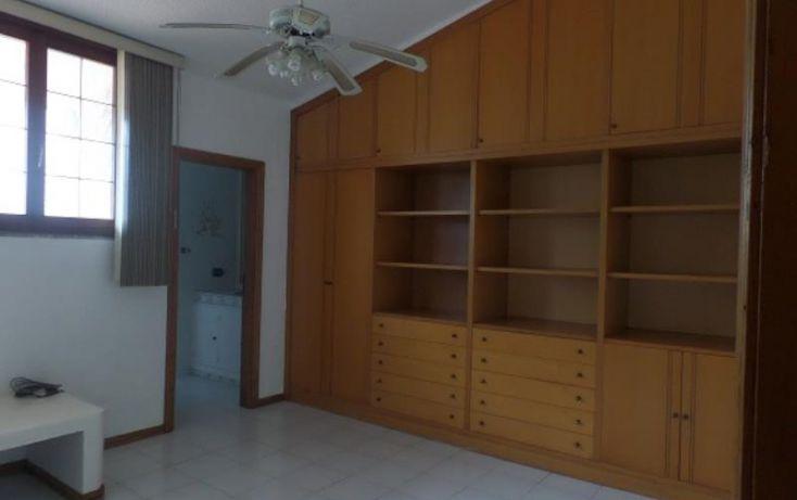 Foto de oficina en venta en av 27 de febrero 7777, galaxia tabasco 2000, centro, tabasco, 1455597 no 08