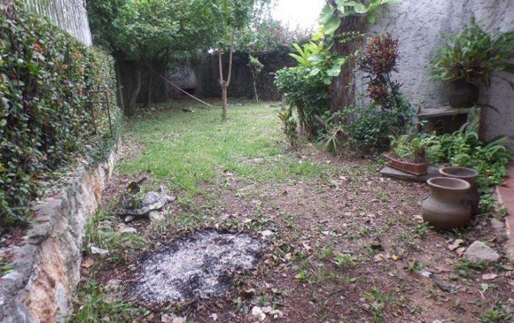 Foto de oficina en venta en av 27 de febrero 7777, galaxia tabasco 2000, centro, tabasco, 1455597 no 14
