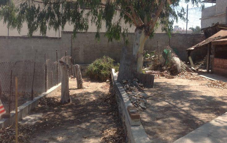 Foto de terreno habitacional en venta en av 27 de septiembre 7631, hidalgo, tijuana, baja california norte, 1720578 no 01