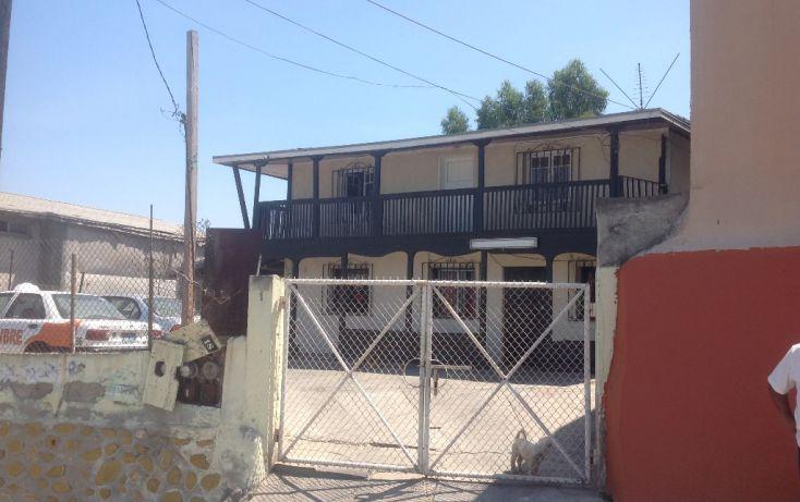 Foto de terreno habitacional en venta en av 27 de septiembre 7631, hidalgo, tijuana, baja california norte, 1720578 no 03
