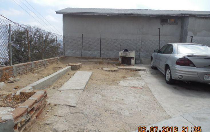 Foto de terreno habitacional en venta en av 27 de septiembre 7631, hidalgo, tijuana, baja california norte, 1720578 no 07