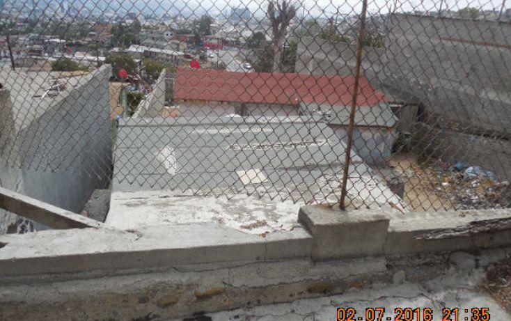 Foto de terreno habitacional en venta en av 27 de septiembre 7631, hidalgo, tijuana, baja california norte, 1720578 no 08