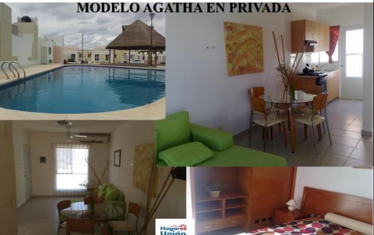 Foto de casa en venta en av 28 de julio esq av 150 1, bosque de cristo rey, solidaridad, quintana roo, 517919 no 01