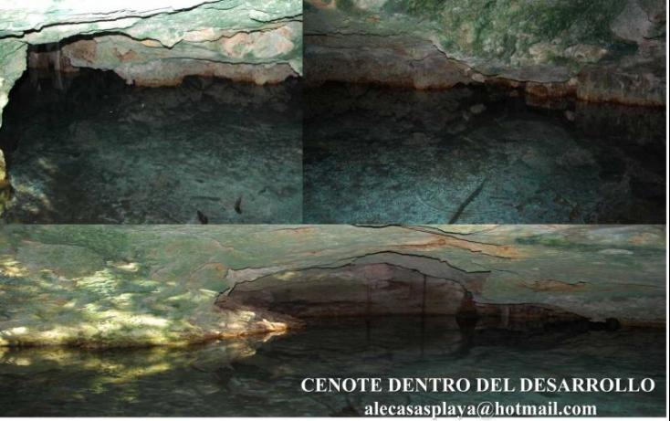 Foto de casa en venta en av 28 de julio esq av 150 1, bosque de cristo rey, solidaridad, quintana roo, 517919 no 02