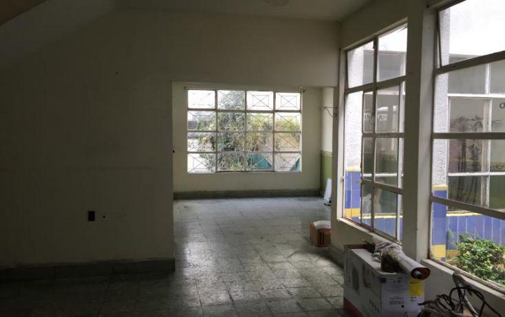 Foto de casa en venta en av 3 y 5 y calle 7, córdoba centro, córdoba, veracruz, 1595966 no 02