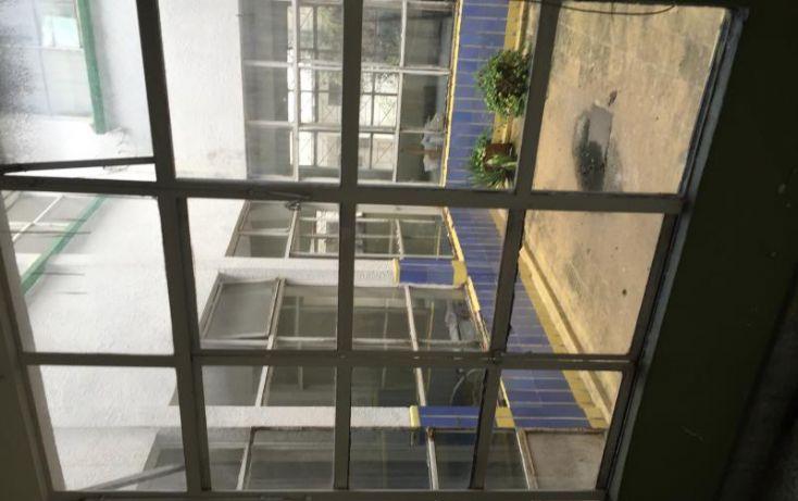 Foto de casa en venta en av 3 y 5 y calle 7, córdoba centro, córdoba, veracruz, 1595966 no 03