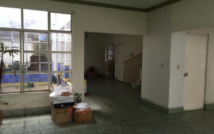 Foto de casa en venta en av 3 y 5 y calle 7, córdoba centro, córdoba, veracruz, 1595966 no 04