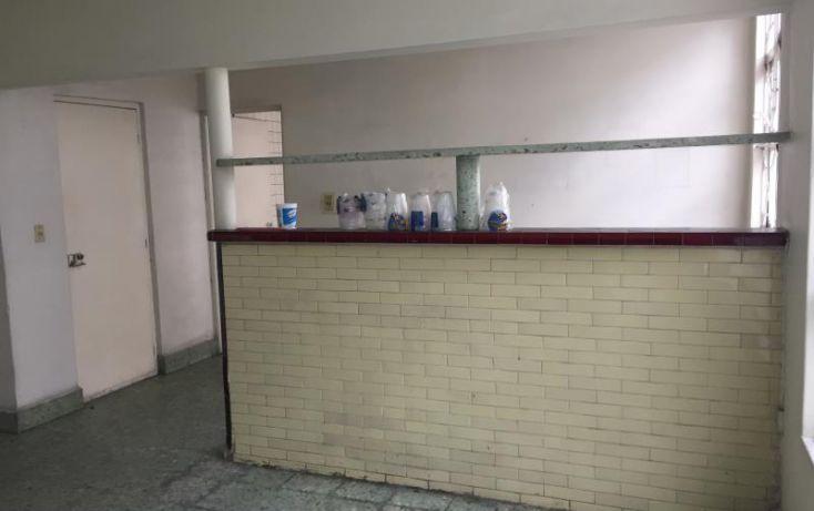 Foto de casa en venta en av 3 y 5 y calle 7, córdoba centro, córdoba, veracruz, 1595966 no 05