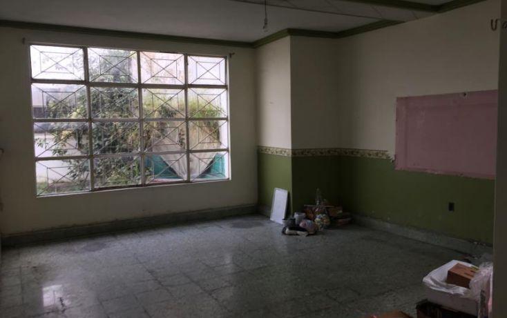 Foto de casa en venta en av 3 y 5 y calle 7, córdoba centro, córdoba, veracruz, 1595966 no 06