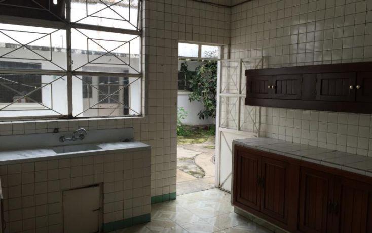 Foto de casa en venta en av 3 y 5 y calle 7, córdoba centro, córdoba, veracruz, 1595966 no 07