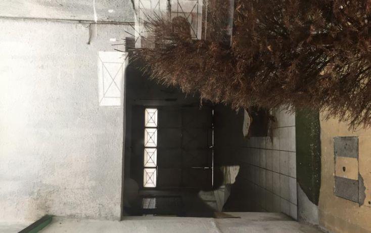 Foto de casa en venta en av 3 y 5 y calle 7, córdoba centro, córdoba, veracruz, 1595966 no 08