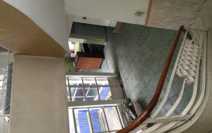 Foto de casa en venta en av 3 y 5 y calle 7, córdoba centro, córdoba, veracruz, 1595966 no 09
