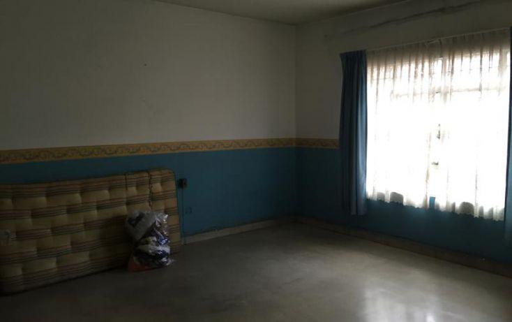 Foto de casa en venta en av 3 y 5 y calle 7, córdoba centro, córdoba, veracruz, 1595966 no 10