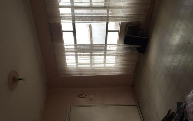 Foto de casa en venta en av 3 y 5 y calle 7, córdoba centro, córdoba, veracruz, 1595966 no 11