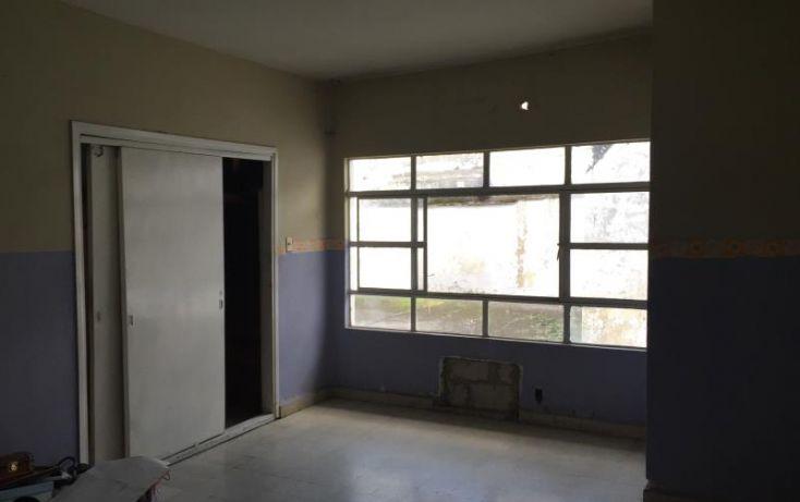 Foto de casa en venta en av 3 y 5 y calle 7, córdoba centro, córdoba, veracruz, 1595966 no 12