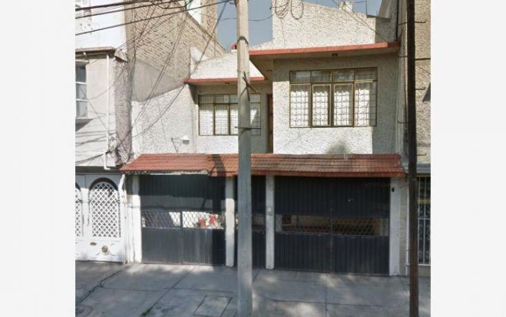 Foto de casa en venta en av 499 1, san juan de aragón vi sección, gustavo a madero, df, 1807466 no 01