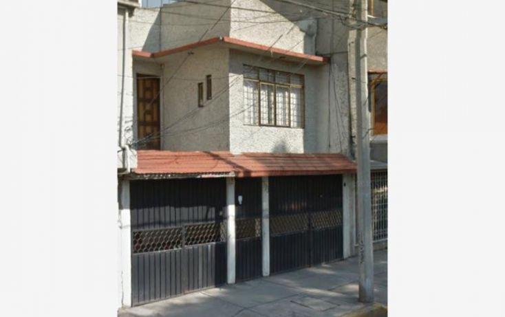 Foto de casa en venta en av 499 1, san juan de aragón vi sección, gustavo a madero, df, 1807466 no 02