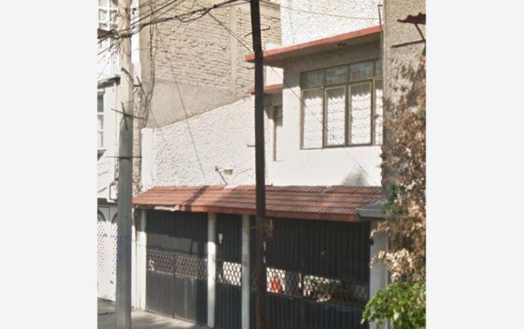 Foto de casa en venta en av 499 1, san juan de aragón vi sección, gustavo a madero, df, 1807466 no 03