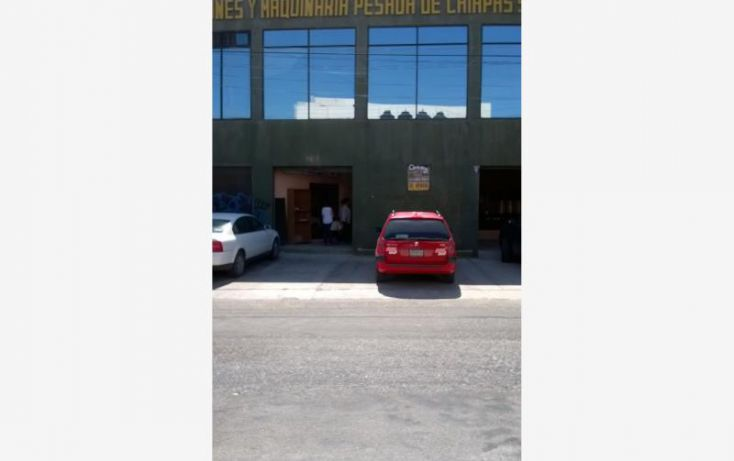 Foto de bodega en venta en av 4a norte poniente 1617, bonampak norte, tuxtla gutiérrez, chiapas, 1671696 no 02