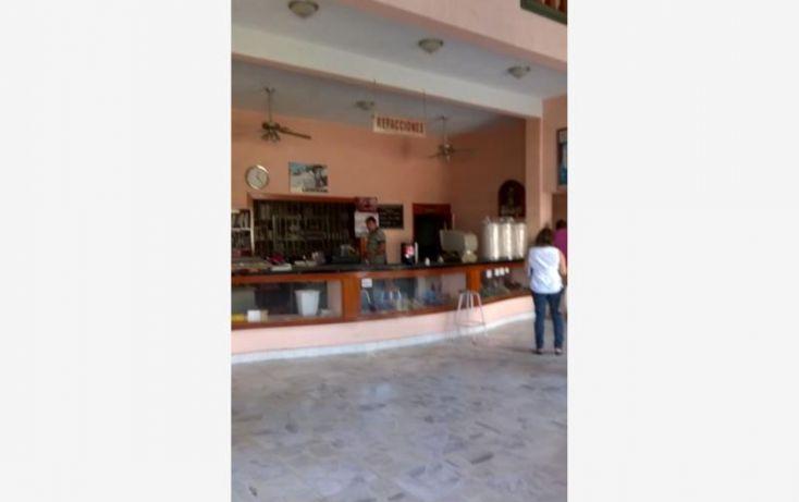 Foto de bodega en venta en av 4a norte poniente 1617, bonampak norte, tuxtla gutiérrez, chiapas, 1671696 no 03