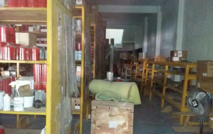 Foto de bodega en venta en av 4a norte poniente 1617, bonampak norte, tuxtla gutiérrez, chiapas, 1671696 no 12