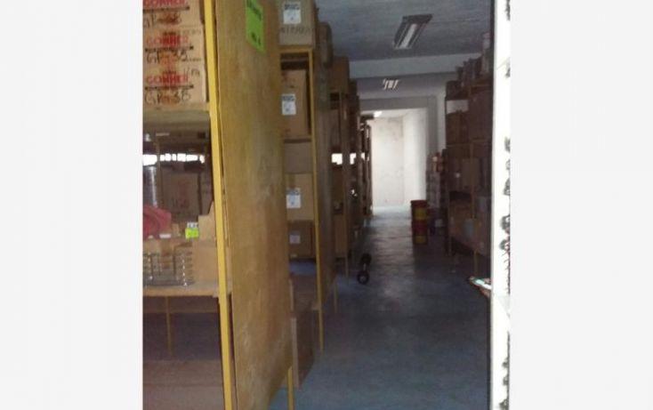 Foto de bodega en venta en av 4a norte poniente 1617, bonampak norte, tuxtla gutiérrez, chiapas, 1671696 no 13