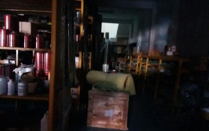 Foto de bodega en venta en av 4a norte poniente 1617, bonampak norte, tuxtla gutiérrez, chiapas, 1671696 no 14