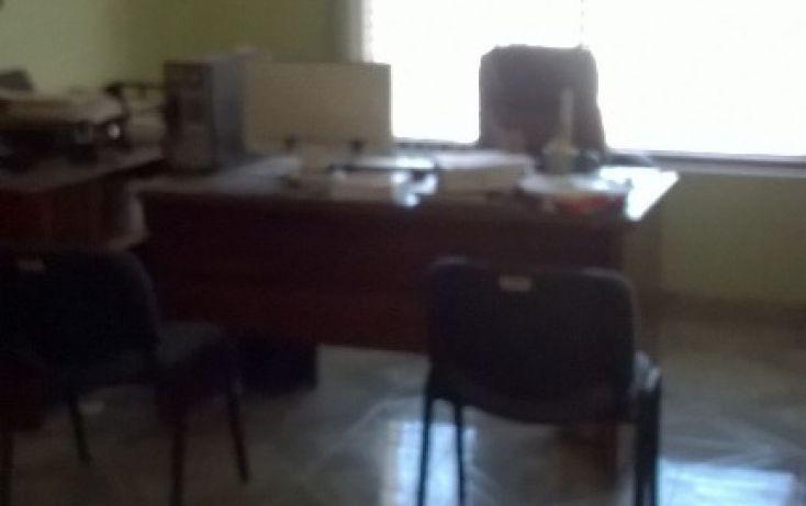Foto de bodega en venta en av 4a norte poniente 1617, bonampak norte, tuxtla gutiérrez, chiapas, 1704744 no 06