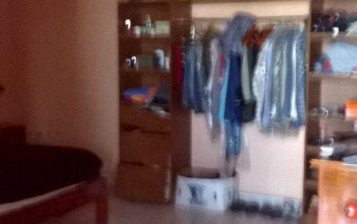 Foto de bodega en venta en av 4a norte poniente 1617, bonampak norte, tuxtla gutiérrez, chiapas, 1704744 no 07