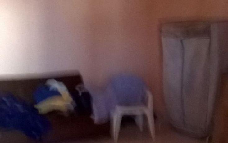 Foto de bodega en venta en av 4a norte poniente 1617, bonampak norte, tuxtla gutiérrez, chiapas, 1704744 no 08