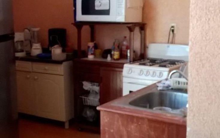 Foto de bodega en venta en av 4a norte poniente 1617, bonampak norte, tuxtla gutiérrez, chiapas, 1704744 no 09