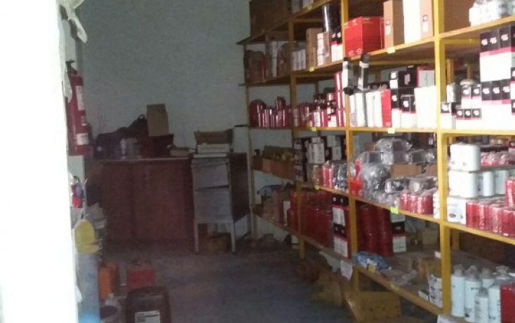 Foto de bodega en venta en av 4a norte poniente 1617, bonampak norte, tuxtla gutiérrez, chiapas, 1704744 no 14