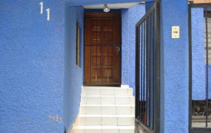 Foto de casa en venta en av 5 de mayo 1, barrio xaltocan, xochimilco, df, 1541334 no 01