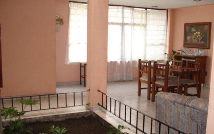 Foto de casa en venta en av 5 de mayo 1, barrio xaltocan, xochimilco, df, 1541334 no 04
