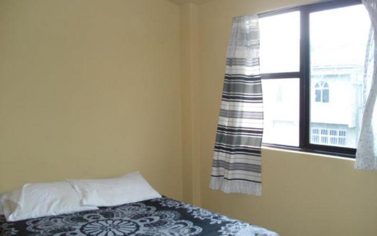 Foto de casa en venta en av 5 de mayo 1, barrio xaltocan, xochimilco, df, 1541334 no 08