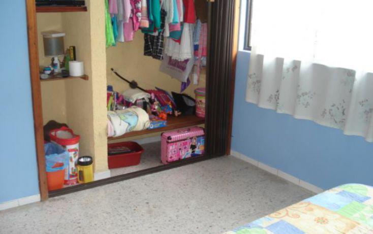 Foto de casa en venta en av 5 de mayo 1, barrio xaltocan, xochimilco, df, 1541334 no 13