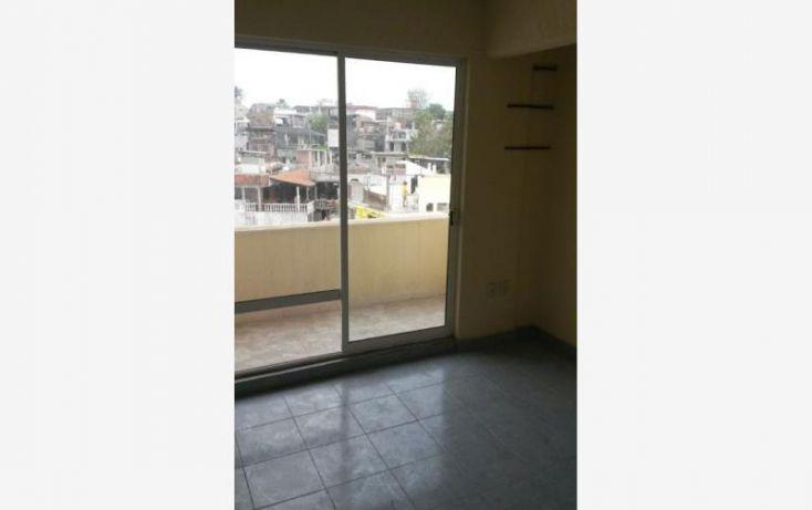 Foto de departamento en venta en av 5 de mayo 15, acapulco de juárez centro, acapulco de juárez, guerrero, 1901604 no 02