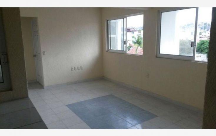 Foto de departamento en venta en av 5 de mayo 15, acapulco de juárez centro, acapulco de juárez, guerrero, 1901604 no 03