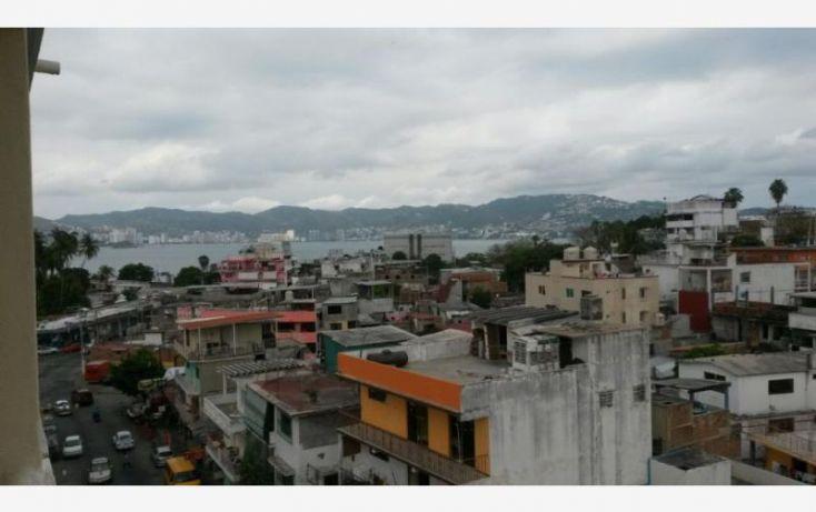 Foto de departamento en venta en av 5 de mayo 15, acapulco de juárez centro, acapulco de juárez, guerrero, 1901604 no 04